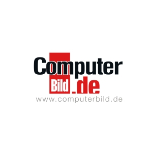 Computer BILD Online