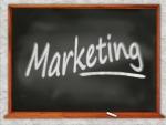 Bloggen ist für Unternehmer wie Werbung, nämlich Eigenwerbung.