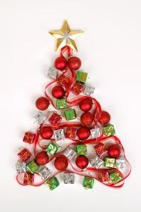 Flotte Weihnachts-Angebote - günstige Päkchen