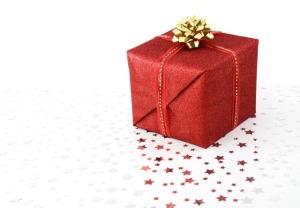 """""""Kleine Geschenke erhalten die Freundschaft"""" oder bringen Sie bei anderen wieder in Erinnerung."""