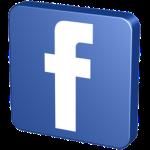 Wie sinnvoll ist eine Facebook-Fanpage für Unternehmer