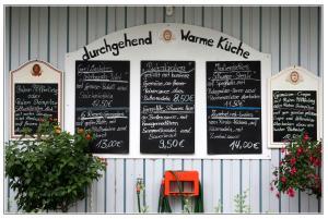 Online Kalender, auch zu Ostern, sind wie Werbetafeln vor Ihrem Ladenlokal! Foto:_by_wrw_pixelio.de