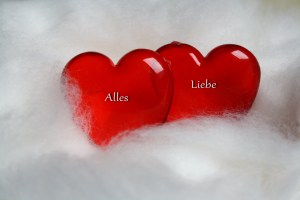 Die Liebe und Facebook. Bildrechte bei Lilo Kapp/pixelio.de