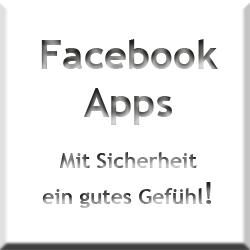 Gute Apps = gutes Gefühl!