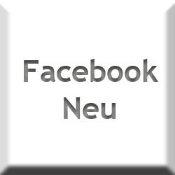 Neuigkeiten bei Facebook