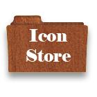 Creativ-Texting | Icon-Store