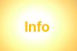 Info-Icon aus unserem Sonnen-Set
