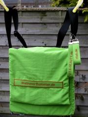 Der Wellness-Bummler
