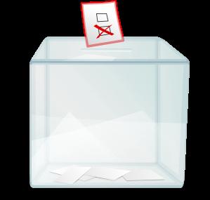 Wahlkampf mit den neuen Medien wird transparenter.