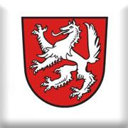 Hautzenberg