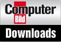 cb_logo_downloadbereich