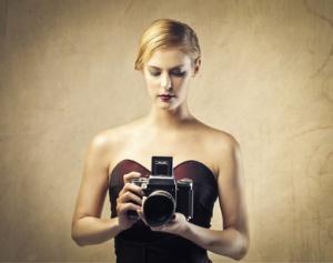 Quelle: © olly - Fotolia.com