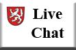 Icon-Set_Hautzenberg_Wahlen_Live_chat