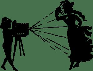 Quelle: pixabay.de