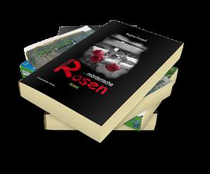 Bücher aus dem Traumstunden Verlag