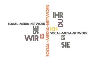 Sozial bedeutet auch Verantwortung -  Bildrechte: Gerld Altmann /Pixelio.de