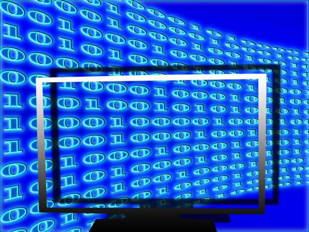 Testbericht über den professionellen Notfallservice von passwort-retter.de (3/3)