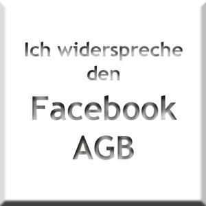 Informationen zum Hoax: Ich widerspreche den AGB von Facebook. © Nicola Dülk