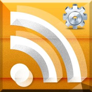 RSS_FEED für Fanpages einrichten