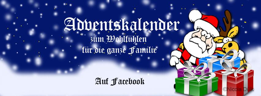 Kostenlose Bilder Von Weihnachten.Kostenlose Titelbilder Für Facebook Chronik Weihnachten Creativ