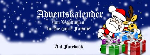Kostenlose Facebook Titelbilder für die Chronik zum Download